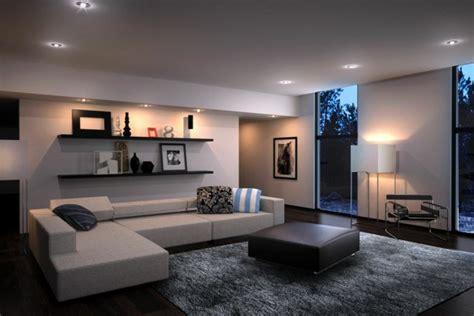 wohnzimmer accessoires modern wohnzimmer modern einrichten 59 beispiele f 252 r modernes