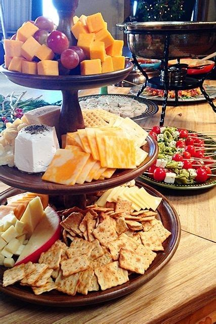 Grand Buffet Mn by Cheese Tray Display Submited Images
