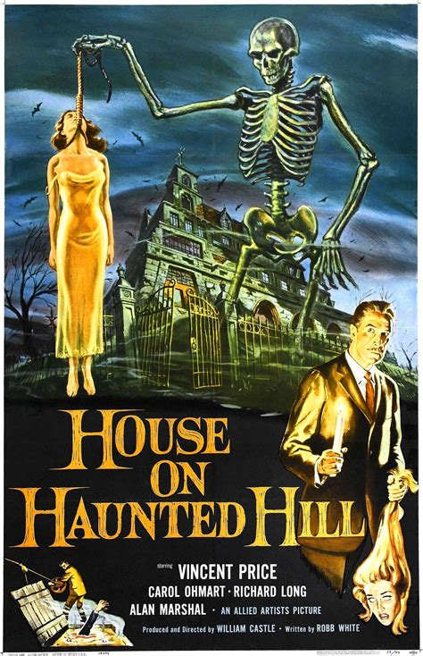 watch house online watch house on haunted hill 1959 movie online free