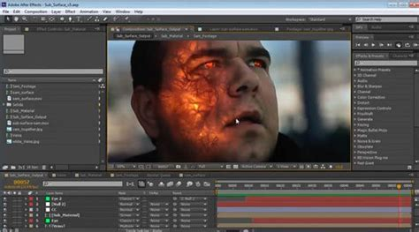 tutorial after effect adobe 43 amazing after effects tutorials tutorials adobe and