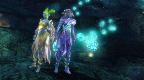 guild wars 2 dye taimi s dye kit and new permanent gathering tools in the