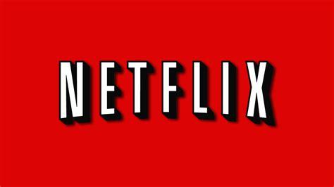 What Are On Netflix - netflix logo