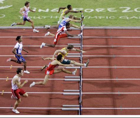 how to your to jump hurdles hurdles