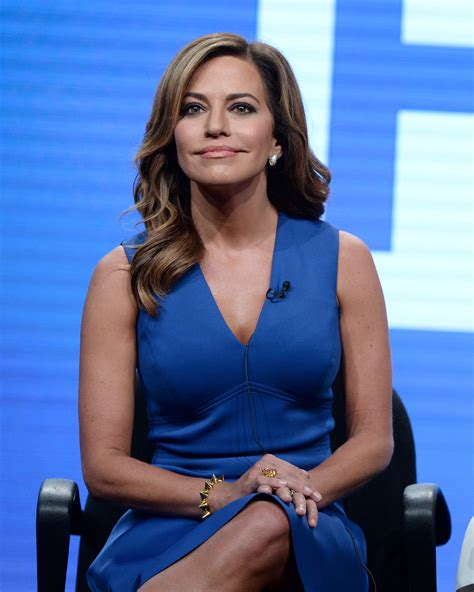 robin meade robin meade photos photos tca turner summer press tour