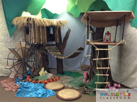 Decorating Ideas For Vbs 2015 Vbs Mr S Classroom