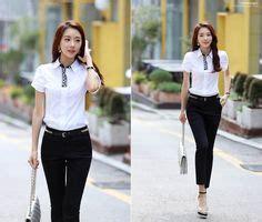 Helsa Stripe Shirt Blouse Top Kemeja Wanita Import Bangkok kemeja kerja wanita merah panjang toko baju