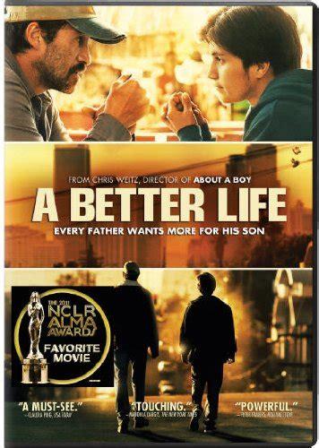 which is better or dvd a better 2011 dvd hd dvd fullscreen widescreen