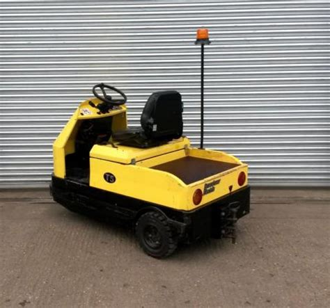 tractor tug boats for sale bradshaw t5 electric tow tug electric vehicle aircraft