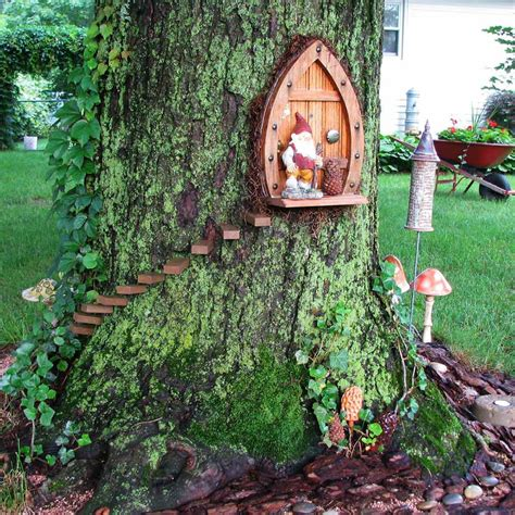 breathtaking diy fairy gardens  family handyman