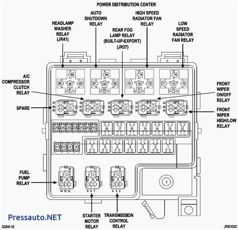 2007 chrysler 300 wiring diagram wiring diagram manual