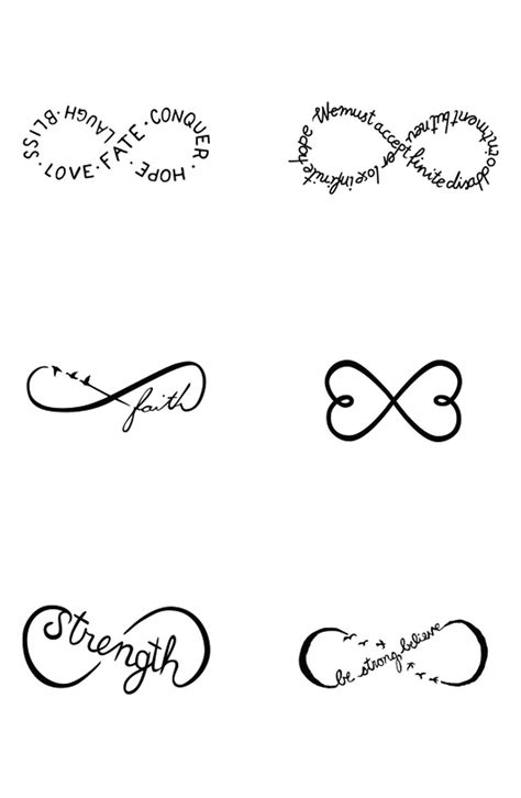very small tattoo ideas these temporary tattoos that include inspirational