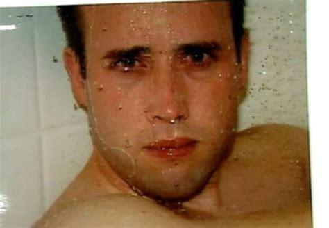 5 very creepy photos with disturbing backstories 1 youtube 14 creepy photos with disturbing backstories