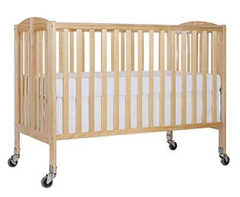 Best Portable Crib by Best Portable Crib Guide Reviews Baby Gear Guide