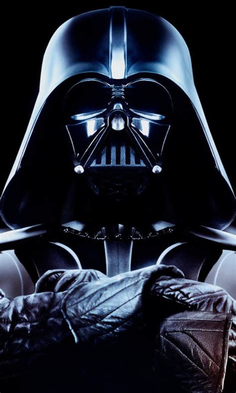android wallpaper hd star wars free star wars hd live wallpaper apk download for android