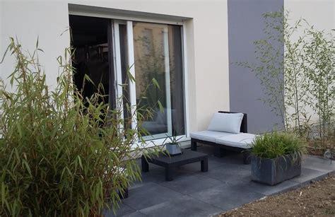 terrasse design bricolage de l id 233 e 224 la r 233 alisation terrasse design