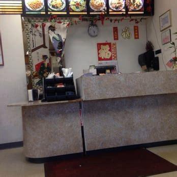 China Garden Wixom Mi by China Garden 19 Reviews 49414 Pontiac Trl Wixom Mi United States Restaurant