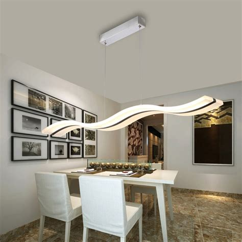 popular kitchen lighting popular kitchen lighting modern buy cheap kitchen lighting