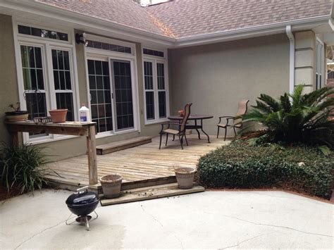 two level backyard 100 two level backyard landscaping ideas porch and