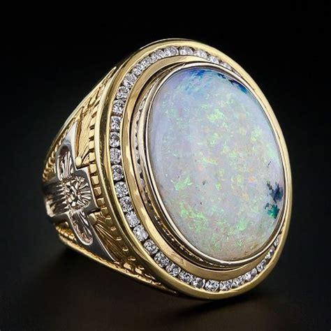 Rcc2597 Aksesoris Cincin Multi Ring Set 38 best images about mens rings on gents ring opal rings and rings