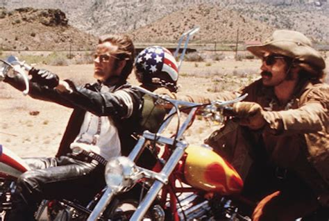 Easy Reider 13 fast facts about easy rider mental floss
