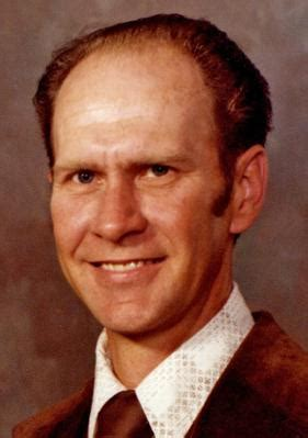daryl beaudette obituary sioux falls sd argus leader