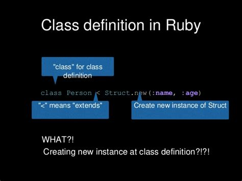 define setter ruby from ruby to scala