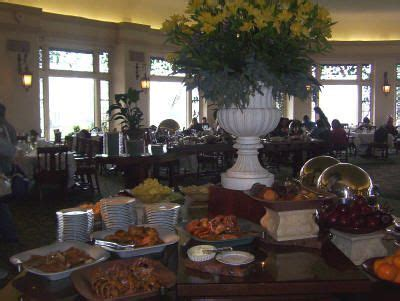 circular dining room hershey the hotel hershey hershey pa photos