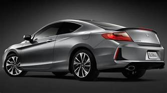 2016 honda accord coupe photos 360 walkarounds