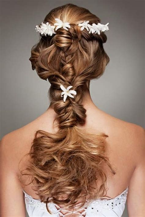Wedding Hairstyles 2014 by 30 K 252 L 246 Nleges Esk 252 Vői Frizura Nőknek Szubkult 250 R