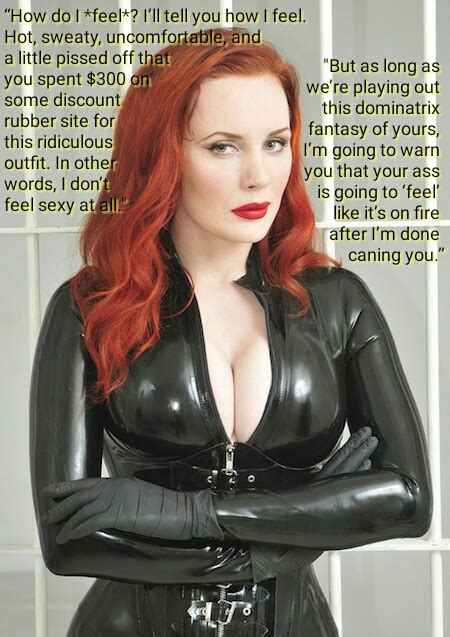 mistress cuts hair tube mrs edge doesn t really get role play femdom