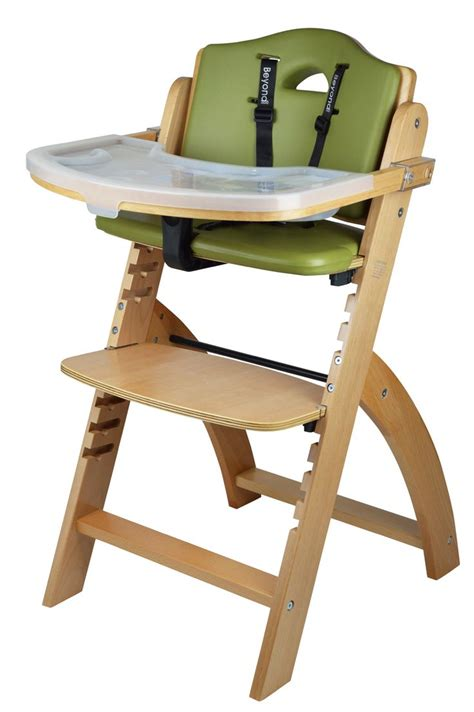 best baby moving chair 13 best images about wooden baby high chair on