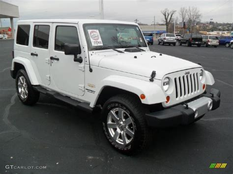 white jeep sahara 2015 2015 jeep wrangler unlimited sahara images autos post