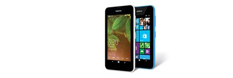 melhores games de 2016 para lumia 520 melhores jogos para lumia 530 newhairstylesformen2014 com