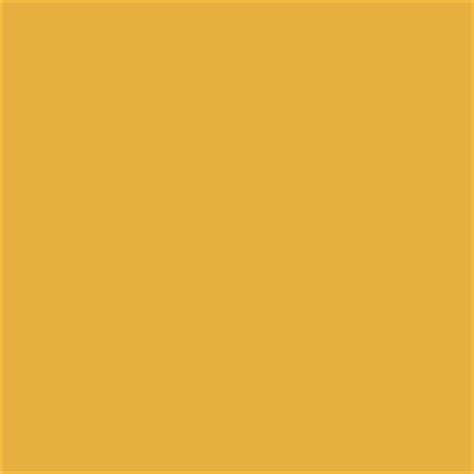 vallejo 17ml color gold yellow acrylic paint 72007