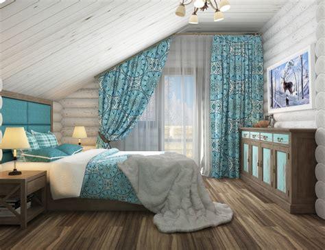schlafzimmer chalet stil bedroom chalet style design and visualization