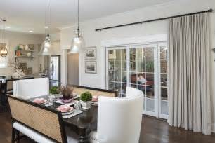 Thermal Window Treatments - thermal curtains for sliding glass doors
