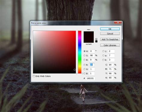 cara membuat gambar transparan di adobe photoshop cara membuat manipulasi foto fantasy di adobe photoshop