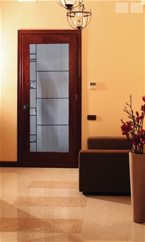 Interior Wood Doors Canada Trimlite Decorative Door Glass Doors Wood Entry Doors Shaker Panel Doors