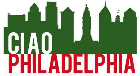 consolato italiano philadelphia consolato italiano filadelfia 28 images consolato