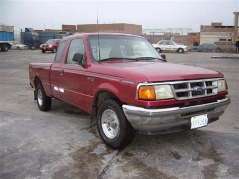 all car manuals free 1994 ford ranger electronic toll collection 1994 ford ranger vin 1ftcr15x9rpa47207 autodetective com