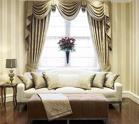 interior design curtain home interior perfly new curtain models home design