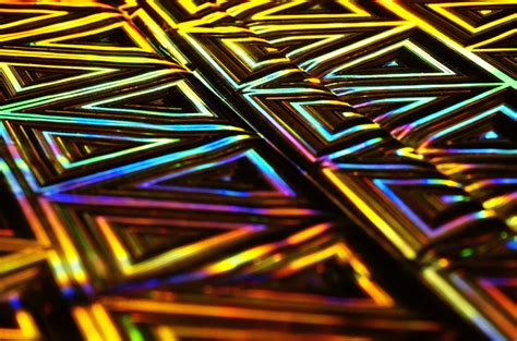types of pattern in photography 70 stunning abstract photographs