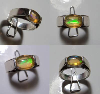 02 Opal Kalimaya opal kalimaya gallery lintang kemukus