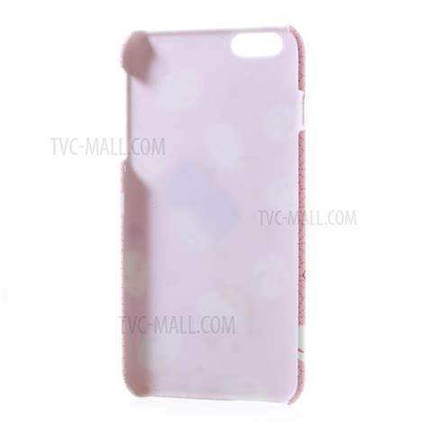 Casecassingcasing For Iphone 6 6s Soft Silikon 3d Fashion squishy 3d soft silikon kaninchen pc shell f 252 r iphone 6s 6 tvc mall