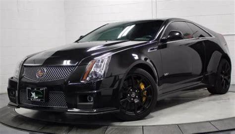 2020 cadillac cts v horsepower 2020 cadillac cts v coupe engine price specs interior