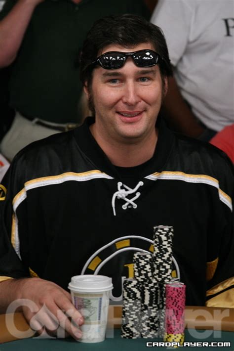 phil hellmuth featured in on after