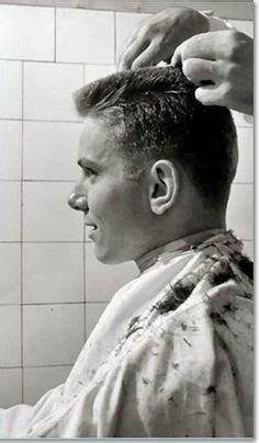 how to comb a flat top with fenders flattop with fenders flattops pinterest