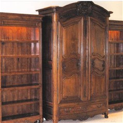 custom armoires custom armoire custommade com