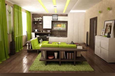 color for kitchen walls best green paint colors living on green paint colors all coma frique