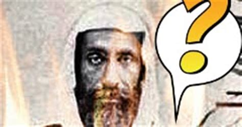 biography of muhammad bin uthman kano jannatul baqi familiarity with the life of the founder of